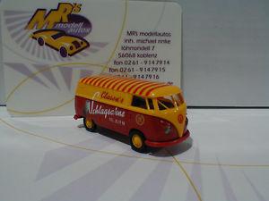 【送料無料】模型車 gelb モデルカー 1960 スポーツカー kasten フォルクスワーゲンボックスbrekina 32648 volkswagen t1b kasten bj 1960 schlagsahne rot gelb 187, 愛犬とママの店 mamav:acf7c7e1 --- m2cweb.com