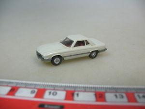 【送料無料】模型車 sl モデルカー スポーツカー モデルメルセデスl9350,5 wiking h0 350 modell mercedesmb gut 350 sl sehr gut, EZAKI NET GOLF:a96b7e58 --- debyn.com