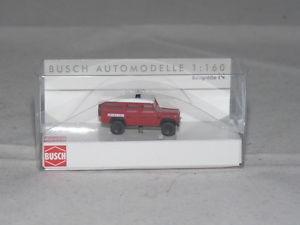 【送料無料】模型車 n モデルカー スポーツカー ランドローバーbusch 8375 autoset スポーツカー n land モデルカー rover feuerwehr 1160, 釣具総合卸売販売 フーガショップ2:d1ce7ee1 --- debyn.com