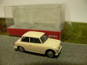 【送料無料】模型車 モデルカー スポーツカー セダンベージュ187 herpa モデルカー awz p 70 70 awz limousine beige 027649002, 熱い販売:d458e7d2 --- debyn.com