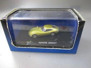 【送料無料】模型車 モデルカー スポーツカー トヨタ