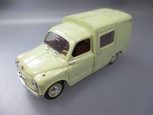 【送料無料】模型車 モデルカー スポーツカー スケールシートsolido scale 143, seat siata formichetta 1964 ssk62