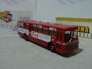 【送料無料】模型車 モデルカー スポーツカー バスヒスリムジン59037 mb o 317 k bus deutsche bundesbahn zisch limo