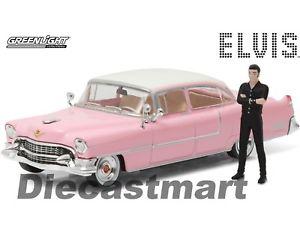 Cadillac Eldorado 1955 Pink Pin Badge Vehicle Parts & Accessories Car Badges