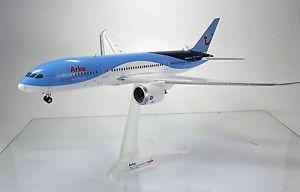 【送料無料】模型車 モデルカー スポーツカー ボーイングドリームライナーキャッチャースケールherpa wings 557122 arke boeing 787 8 dreamliner phtfk dreamcatcher scale 1 200