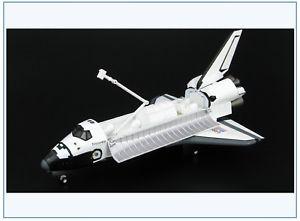 【送料無料】模型車 モデルカー スポーツカー スペースシャトルオービターディスカバリーマスターアンプhl1402 space shuttle orbiter discovery, hobbymaster 1200, neu 82018 amp;