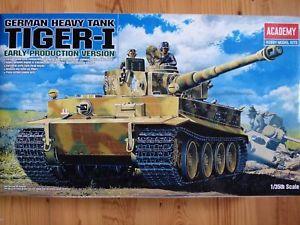 【送料無料】模型車 モデルカー スポーツカー アカデミーキットドイツタイガーacademy 135 kit carro armato german heavy tank tigeri art 13239
