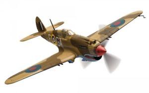 【送料無料】模型車 モデルカー スポーツカー トマホークオネヴィルフォートcurtiss tomahawk iib, ak402, po neville duke, raf 112 squadron, fort maddele