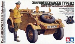 【送料無料】模型車 モデルカー スポーツカー タミヤドイツメゾソプラノバケットタイプアフリカtamiya 116 mezzo militare german kubelwagen type 82 africacorps art 36202