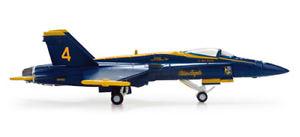【送料無料】模型車 モデルカー スポーツカー マクドネルダグラスherpa 554312 mcdonnell douglas fa us navy