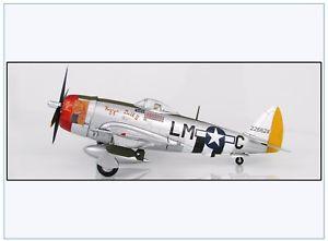 【送料無料】模型車 england モデルカー スポーツカー fs, イングランドホビーマスターアンプha8412 p47d thunderbolt 1944, usaaf 62nd fs, england 1944, hobbymaster 148,neu 917amp;, トヨヒラチョウ:415a6bf4 --- sunward.msk.ru