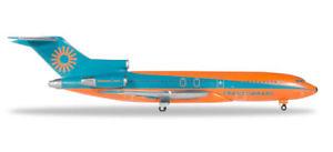【送料無料】模型車 モデルカー スポーツカー ボーイングトランスブラジルherpa wings 1500 boeing 727100 transbrasil 531115, 異国屋:a68b571e --- asc.ai