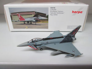【送料無料】模型車 モデルカー スポーツカー mherpa 558198 eurofigher typhoon m 1200