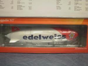 【送料無料】模型車 モデルカー スポーツカー ツェッペリンエーデルワイスherpa wings 1200 zeppelin nt edelweiss 557528