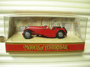 Matchbox Superfast Racing Car Formula 1 Zustand Top Modellbau Auto- & Verkehrsmodelle