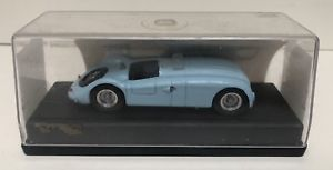 【送料無料】模型車 モデルカー スポーツカー ブガッティタンクルマンリファレンスヌフbugatti 57s tank vainqueur le mans 1937 sibur rf 2002 1980's neuf
