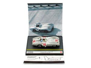 【送料無料】模型車 モデルカー スポーツカー メルセデス#グランプリイタリアモデルハムmercedes w196c jm fangio 1955 18 gp italy 143 model s1223 brumm