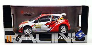 【送料無料】模型車 モデルカー スポーツカー レーシングプジョー