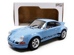 【送料無料】模型車 モデルカー スポーツカー ポルシェsolido 118 porsche 911 rsr 28l 1974 1801101