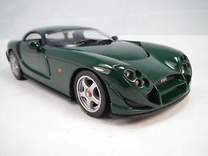 【送料無料】模型車 モデルカー スポーツカー スケールホットホイールモデルカーtvr speed 12 von hot wheels im mastab 118 modellauto