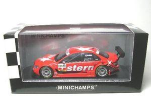 【送料無料】模型車 モデルカー スポーツカー ベンツクラスパフェmercedesbenz cclass 7 gpaffett dtm 2008