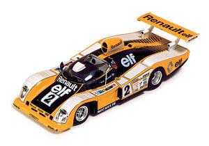 【送料無料 le】模型車 モデルカー スポーツカー lm1978 ルノーアルパイン#ルマンネットワークrenault alpine alpine a442b 2 pironijaussaud le mans 1978 ixo 143 lm1978, 青い目:ce8cd043 --- sunward.msk.ru