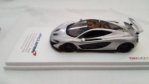 【送料無料 chassis】模型車 モデルカー スポーツカー マクラーレンシャーシニュルブルクリンクmclaren p1 xpr2 development development 144329 chassis nurburgring tsm 144329 143, ベストデリカ:3e6b35ee --- sunward.msk.ru