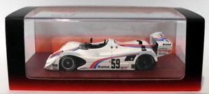 【送料無料】模型車 12h モデルカー スポーツカー racing スケールスケールポルシェ#セブリングレースtruescale tsm 143 scale sebring tsm114304 1992 porsche 966 59 sebring 12h brumo racing, 豊明市:585501b4 --- sunward.msk.ru