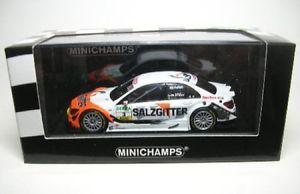 【送料無料】模型車 モデルカー スポーツカー メルセデスベンツクラスパフェmercedesbenz cclass 3 g paffett dtm 2010