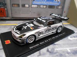 【送料無料】模型車 モデルカー スポーツカー メルセデスベンツ#ハッキネンアーノルドスパークmercedes benz sls amg 2011 96 hkkinen arnold zhuhai spark 143