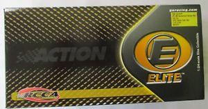 【送料無料】模型車 モデルカー スポーツカー デイルアーンハート#モンテカルロテストカーエリートdale earnhardt 3 gm goodwrench test car 2001 monte carlo elite 124 nib