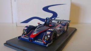 【送料無料】模型車 モデルカー スポーツカー スパークジャッド#ルマンスケールspark 13 courage courage c60 sccg19 jx judd 13 lemans 2003 143 scale sccg19 s, artract:18a67258 --- sunward.msk.ru