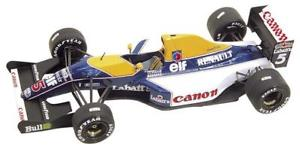 【送料無料】模型車 モデルカー スポーツカー ウィリアムズキットアフリカグランプリモデルキットtameo kits tmk153 143 1992 williams fw14b south african gp model kit