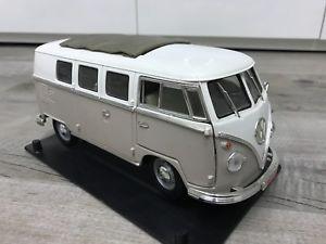 【送料無料 コンビvw】模型車 モデルカー モデルカー スポーツカー combi コンビvw combi t1 1962 118, ヒタグン:65adfa3e --- sunward.msk.ru