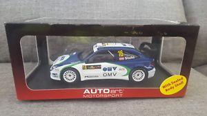 【送料無料】模型車 モデルカー スポーツカー シトロエンクサラキプロスラリー#nib autoart 118 2005 citroen xsara wrc 16 cyprus rally manfred stohl
