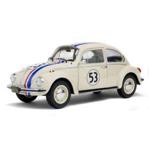 【送料無料】模型車 スポーツカー s1800505 モデルカー スポーツカー フォルクスワーゲンビートルレーサーsolido 118 1973 volkswagen beetle モデルカー 1303 racer 53 s1800505, キャンピングリサーチ:7cda3218 --- sunward.msk.ru