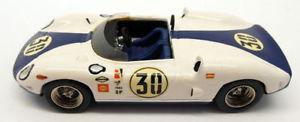 【送料無料 17april18r】模型車 モデルカー 330p スポーツカー スケールフェラーリタイプルマンtenariv 143 scale スポーツカー resin 17april18r ferrari 330p nart le mans 1964, ペット用品広場:cd1f594a --- sunward.msk.ru