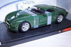 【送料無料 wheels】模型車 モデルカー スポーツカー ホットホイールtvr amp; speed 12 12 grn 118 hot wheels neu amp; ovp, アトウチョウ:c503f579 --- sunward.msk.ru