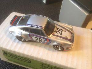 【送料無料】模型車 143 モデルカー スポーツカー ポルシェカレラマティーニキットrobustelli porsche built 911 carrera rsr 26 martini 26 1973 143 built kit, 志賀町:a77e7a49 --- sunward.msk.ru