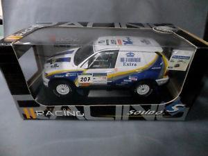 【送料無料】模型車 xraid モデルカー スポーツカー rallye 118 スケールダカールラリー#solido 118 scale 2004 bmw x5 rallye xraid dakar 207 alphand magne, ANGELINA - アンジェリーナ:ad6cab2f --- sunward.msk.ru