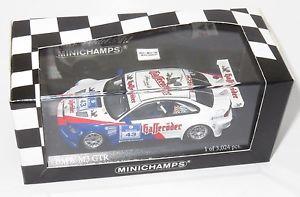 【送料無料】模型車 モデルカー スポーツカー ニュルブルクリンク#ミュラーミュラー143 bmw m3 gtr adac 24 hrs nurburgring 2003 43 mullermullerhurtgenduez