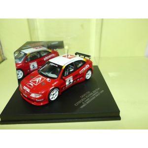 【送料無料】模型車 モデルカー 143 スポーツカー rallye シトロエンクサラキットカーラリーイープルcitroen skm156 xsara kit car rallye ypres 2000 b thiry vitesse skm156 143, Fashion Bonita:5a914b2a --- sunward.msk.ru
