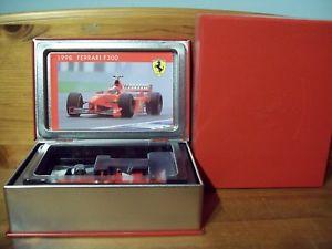 【送料無料】模型車 モデルカー spain スポーツカー ラストーリアフェラーリ#ミハエルシューマッハスペイン143 la storia スポーツカー ferrari sf2698 ferrari f300 3 michael schumacher winner spain 1998, LOWBROW SPORTS:38a1fe50 --- sunward.msk.ru