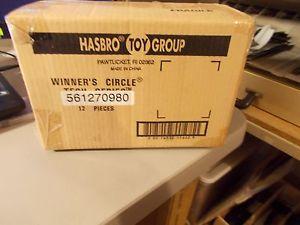 【送料無料】模型車 モデルカー スポーツカー テックシリーズデイルアーンハート#ケース1998 winners circle tech series dale earnhardt 3 goodwrench 164 case of 12