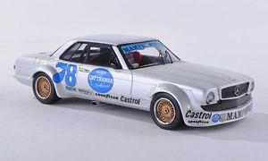 【送料無料】模型車 モデルカー スポーツカー メルセデス#プレゼンテーションネオmercedes 450 slc amg mampe 78 presentation 1978 neo 143 45219