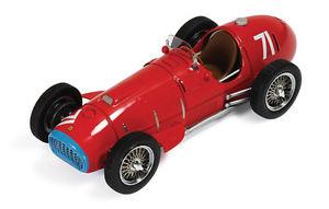 【送料無料】模型車 モデルカー スポーツカー フェラーリ#ニュルブルクリンクグランプリフェラーリコレクションferrari 375 f1 71 aascari gp nrburgring 1951 ferrari collection 143sf29
