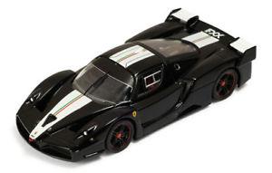 【送料無料】模型車 モデルカー スポーツカー フェラーリフィオラノトライアル