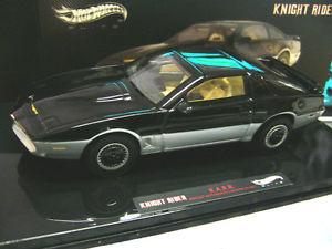 【送料無料】模型車 モデルカー スポーツカー ポンティアックトランスナイトライダーフィルムpontiac trans am kitt the knight rider karr karr film hw mattel 143
