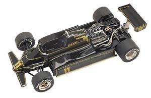 【送料無料】模型車 モデルカー スポーツカー モデルキットロータスフォードフォーミュラモデルキットtameo model kits 143 tmk287 lotus ford 91 formula 1 model kit