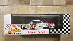 【送料無料】模型車 モデルカー スポーツカー レースシリーズトールquartzo racing collectible legend series collectible car 87 thor